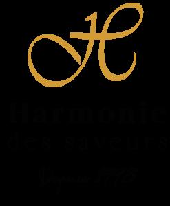 LOGO-Harmonie-des-saveurs-footer